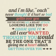 249 Best One Direction Lyrics images in 2013 | I love one direction