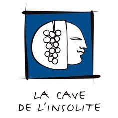 Restaurant bistronomique et cave à vins natures rue de la Folie Méricourt, Paris 11ème. Cuisine authentique et maison par le chef Alessandro Candido.