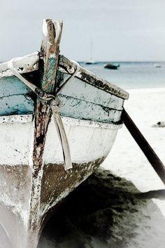 Ideas painting ocean life pictures for 2019 - Fotoshooting - kunst Boat Art, Beach Aesthetic, Summer Aesthetic, Boat Painting, Life Pictures, Ocean Pictures, Jolie Photo, Beach Scenes, Ocean Life