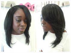 #Kmxbeauty #Hair #Hairextensions #Salon #Beauty #NorthLondon