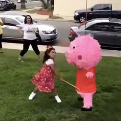 Crazy Funny Videos, Funny Videos For Kids, Funny Video Memes, Crazy Funny Memes, Really Funny Memes, Stupid Funny Memes, Funny Vidos, Funny Laugh, Funny Images