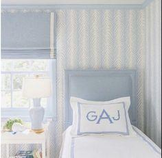 Big Girl Rooms, Baby Boy Rooms, Boys Room Design, Guest Room Decor, Online Furniture Stores, Beautiful Bedrooms, Kids Bedroom, Room Boys, Kids Rooms