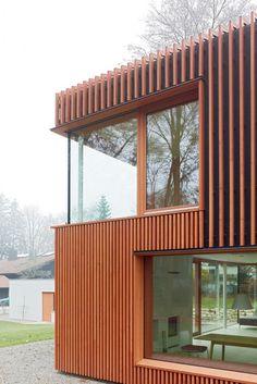 house_11×11_titus_bernhard_architekten_10