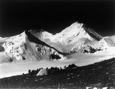 """Epic Of Everest 
