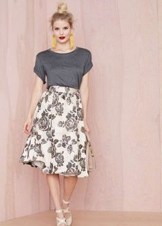 5b1102df26e1 Modest skirts You can t find anywhere else