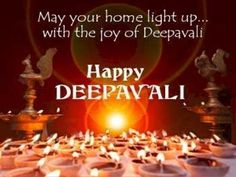 19 best diwali greetings images on pinterest diwali greetings diwali greetings messages m4hsunfo