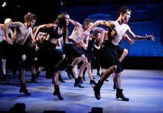 Irish dance director and choreographer Breandan de Gallai has created arguably the most challenging Irish dance . Irish Culture, Pop Culture, Men In Kilts, Irish Dance, Irish Men, Dance Photography, Celebrity News, Dancer, Entertaining