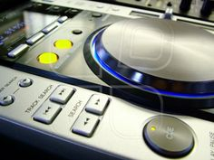 What do I do with THAT button? I can learn how to DJ at Pop Trash Studio Latin Music, Dj Music, Delaware, Wow Battle, Technology And Society, World Of Warcraft Gold, Dj Setup, Pioneer Dj, Technology Wallpaper