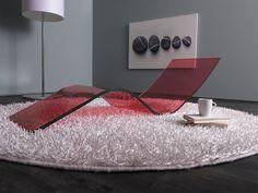 Glass Furniture  http://www.archello.com/en/product/glass-furniture