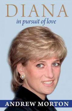 An updated edition of Andrew Morton's New York Times bestselling biography of Diana When Andrew Morton's Diana: Her True Story was first published, it caused a media frenzy, severely jolted the royal