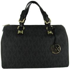 7bc24be8e8 KAVU Rope Sling Shoulder Sling - handbags.appareli... Womens Handbag  Michael Kors