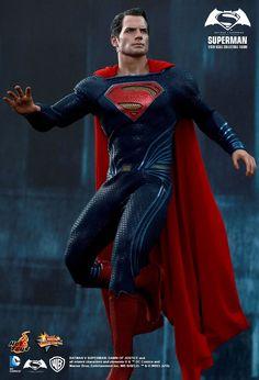 supermanhottoy3.jpg (894×1311)