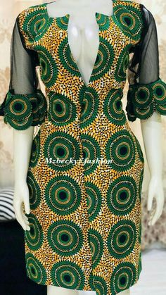 - Women's style: Patterns of sustainability Short African Dresses, African Lace Styles, African Print Dresses, Ankara Dress Styles, African Fashion Ankara, Latest African Fashion Dresses, African Print Fashion, African Traditional Dresses, African Attire
