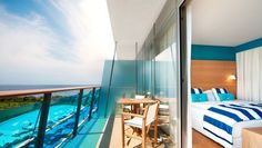 Experience luxury with a Mediterranean flair on the Adriatic coast at the best spa hotel in Croatia. Romantic Vacations, Romantic Getaway, Beautiful Hotels, Beautiful Places, Spa Hotel, Resort Villa, Beaches In The World, Hotels And Resorts, Luxury Hotels