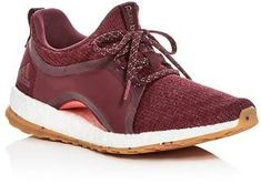 a5e014f9bd6 Adidas Women s PureBoost X All Terrain Lace Up Sneakers Shoes -  Bloomingdale s