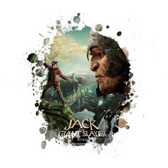 Happy Friday This big budget 3D movie (Jack the giant slayer) received mixed reviews back in 2013. Nicholas Hoult stars in the movie some beans are sold for a horse and there we go. What are you watching tonight?    #filmyr #getwhatyousaw #movies #places #products #music #Jackthegiantslayer #movienight #film #moviefan #funfact #movie #moviefact #movietime #Friday #happyfriday #Nicholashoult #movietip #whatareyouwatching