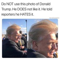 24 lol funny laughing so hard - Quotes - Funny Memes - Humor Lol, Dankest Memes, Funny Memes, Funniest Memes, Trump Photo, Funny Laugh, Fun Funny, Stupid Funny, Laughing So Hard