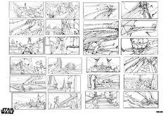 ArtStation - J PARKED class homework 3, BIN YING