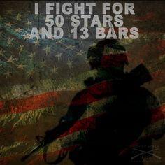 Troops...! ...USA! I Salute You, Text Tool, Photo Editor