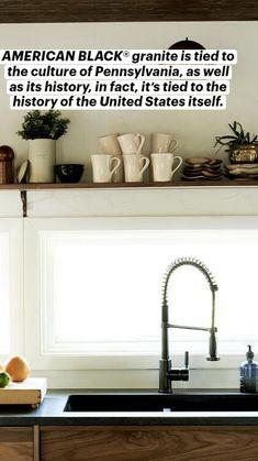 100 Black Kitchen Modern Ideas In 2021 Black Kitchens Kitchen Design Kitchen Inspirations