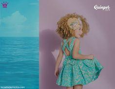♥ Date la vuelta para verlo mejor ♥ Tendencias Moda Infantil Primavera Verano : Blog de Moda Infantil, Moda Bebé y Premamá ♥ La casita de Martina ♥