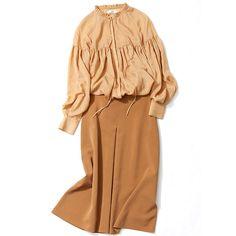 聖地巡礼デートは細身デニムで! ルミネ新宿のアイテムを使ってデニムの着こなしバリエーションをご紹介。人気スタイリスト入江未悠さんが「大人かわいい」をテーマに、上品でまねしやすいスタイリングを提案します!
