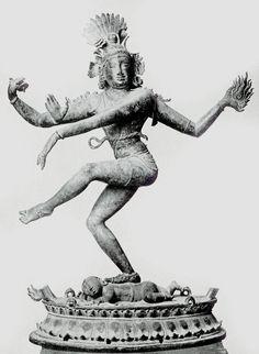 Indiai művészet