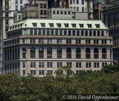 https://flic.kr/p/KUosMD | International Mercantile Marine Company Building - 1 Broadway | International Mercantile Marine Company Building - One Broadway in NYC - © 2016 David Oppenheimer - Performance Impressions photography archives - www.performanceimpressions.com