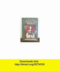 The Ironwood Tree (The Spiderwick Chronicles, Book 4) (9780439700405) Holly Black, Tony DiTerlizzi , ISBN-10: 043970040X  , ISBN-13: 978-0439700405 ,  , tutorials , pdf , ebook , torrent , downloads , rapidshare , filesonic , hotfile , megaupload , fileserve