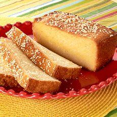 Salvadorian empanadas salvadorian recipes pinterest empanadas el salvador cheese pound cake quesadilla salvadorea forumfinder Image collections