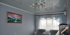 Cданные дома / 2-комн., Краснодар, улица Ярославского, 3 600 000…