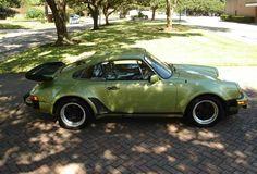 Porsche 930 Turbo 1979 Vintage Cars For Sale, Porsche 930 Turbo, Sport Cars, Muscle, Actresses, Cool Stuff, Female Actresses, Muscles, Sports Car Racing