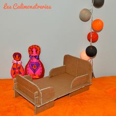 17 id es de jouets en carton fabriquer soi m me bricolage pinterest jouets en carton. Black Bedroom Furniture Sets. Home Design Ideas