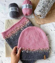 Crochet Winter, Knit Crochet, Knitting Projects, Knitting Patterns, Ski Hats, Knitted Hats, Projects To Try, Winter Hats, Sewing