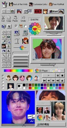 Jung Hoseok, Bts Memes, J Hope Dance, V Bts Wallpaper, Bts Aesthetic Pictures, Bts J Hope, Indie Kids, Bts Edits, Bts Lockscreen
