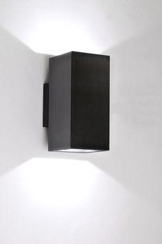DAU by Milan Iluminación | MLN Mini Dau Led / 3117-6117-6037 | Diseñado por Stefan Kährs / Designed by Stefan Kährs Led, Wall Lights, Lighting, Design, Home Decor, Appliques, Decoration Home, Room Decor, Lights