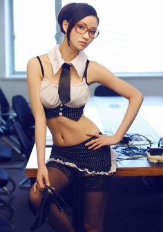 ki-oon: セクシーなメガネ女子たち画像まとめ/すももちゃんねる すももちゃんねる~フェチ系エロ画像まとめ~ https://www.pinterest.com/pin/315111305155235779/ https://www.pinterest.com/pin/148478118935268809/ #girl_with_glasses #woman_with_glasses #glasses