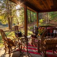 Pennsylvania Resort Photo Gallery | The Lodge at Glendorn