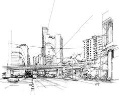 sketch architecture - Buscar con Google