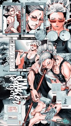 Fantasy Character Design, Character Concept, Buda Wallpaper, Ragnarok Characters, Ragnarok Anime, Ragnarok Valkyrie, Buddha, Monster Boy, Sengoku Basara