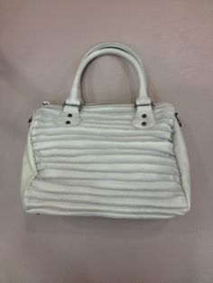 US $233.24 New with tags in Clothing, Shoes & Accessories, Women's Handbags & Bags