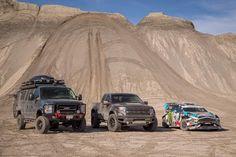:D Vehicles, Car, Automobile, Autos, Cars, Vehicle, Tools