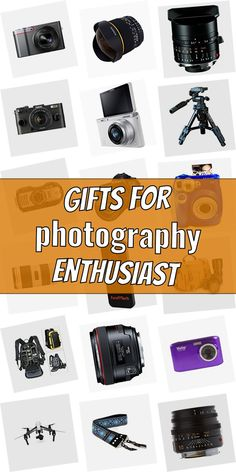 School Birthday Treats, Gifts For Photographers, Popsugar, Great Gifts, Presents, Lovers, Entertaining, Gift Ideas, Happy