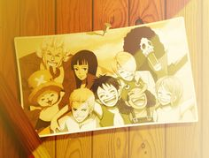 Mugiwara's One piece very big story One Piece Anime, One Piece Comic, One Piece Fanart, One Piece Crew, One Piece World, One Piece Ship, One Piece Wallpapers, Animes Wallpapers, One Piece Pictures