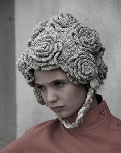 Automne / hiver 2011_2012