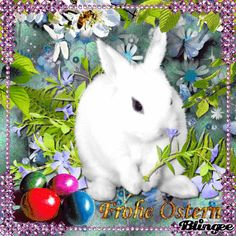 Fashion and Lifestyle Just Magic, Easter Pictures, Animation, Disney Mickey Mouse, Beautiful Birds, Happy Easter, Bunny, Seasons, Crafts