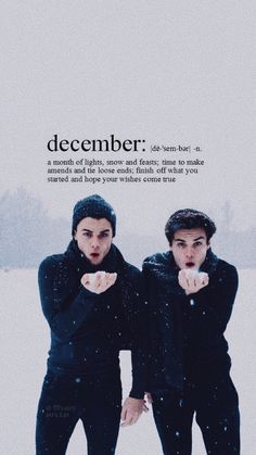 Grayson and Ethan Dolan Twin Quotes Funny, Dolan Twin Quotes, Dolan Twins Memes, Ethan And Grayson Dolan, Ethan Dolan, Dolan Twins Youtube, Dolan Twins Wallpaper, Dollan Twins, Twin Photos