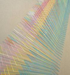 Les Expériences synesthésiques de Lucy Engelman (8)