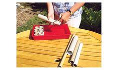 Lavendel vermehren Pergola Designs, Plastic Cutting Board, Gardening, Inspiration, Garden, Sink Tops, Lavender, Patio, Pruning Fruit Trees