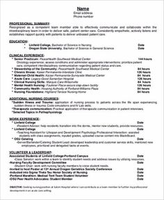 Bring Your Nurse Resume to the Yes Pile Nursing Resume, Nursing Career, Good Objective For Resume, Yes, Waiting, Success, Bring It On, Education, Registered Nurse Resume